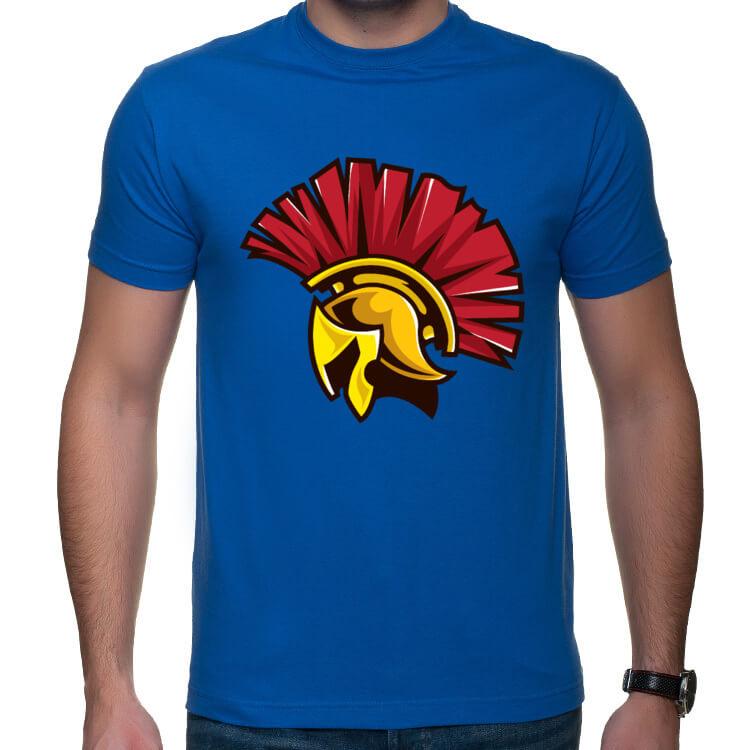 Koszulka Gladiator