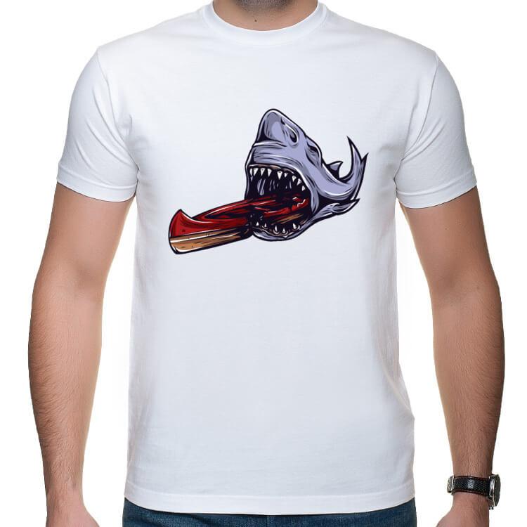 Koszulka Gruba ryba