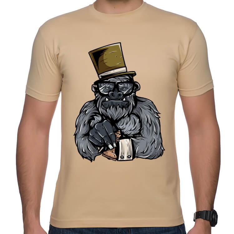 Koszulka Szachista